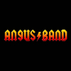 Angus Band - AC/DC cover
