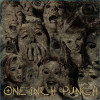 One inch punch - Metal