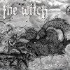 The Witch - Extrem Metal