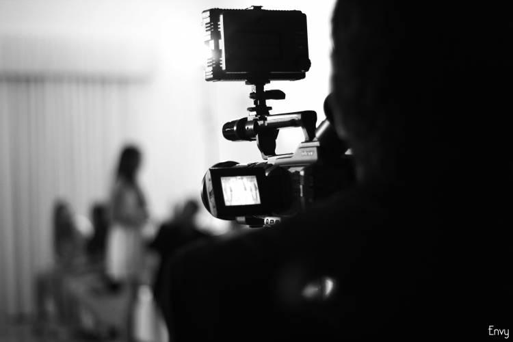 Comment réaliser un clip vidéo musical?