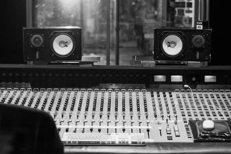 Qu'est-ce que le mastering?