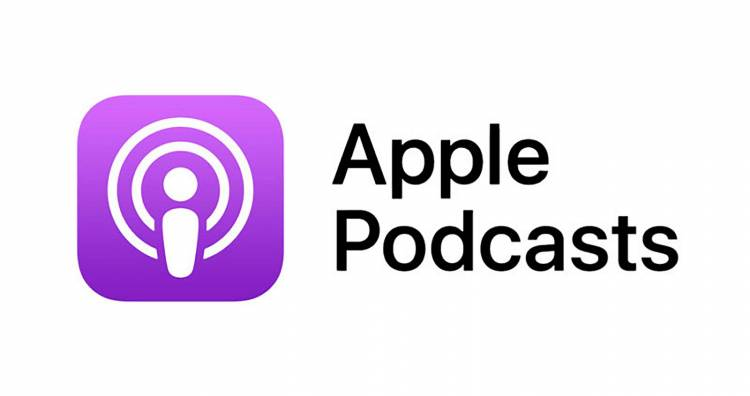 Comment diffuser vos podcasts ?
