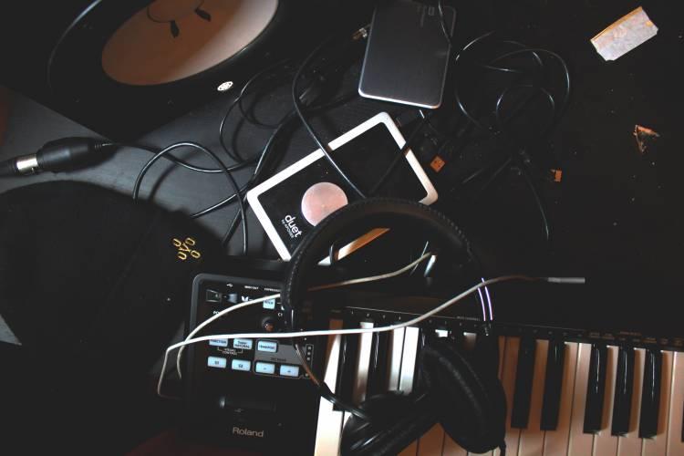 Comment promouvoir sa musique en 2021 ?