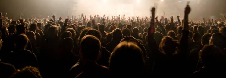 Comment Organiser un festival de musique ?