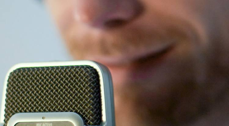 Comment enregistrer un podcast ?