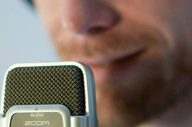 Comment enregistrer un podcast ?