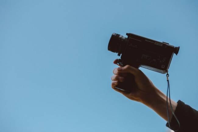 Comment sélectionner un réalisateur pour son projet vidéo?