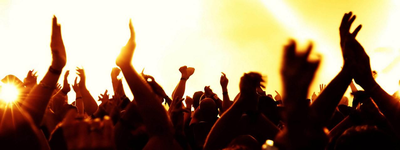 Sonorisation de vos évènements musicaux avec le Studio C&P 1